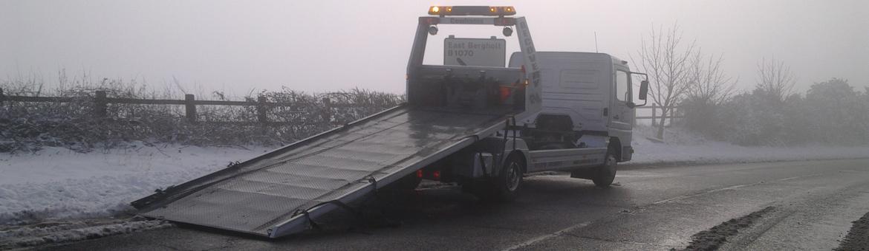Motor Assistance Suffolk